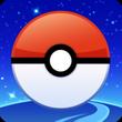 Pokémon GO 0.89.1