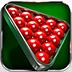 Int. Snooker
